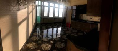 Bakı şəhəri, Nəsimi rayonunda, 4 otaqlı yeni tikili satılır (Elan: 157973)