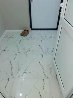 Xırdalan şəhərində, 3 otaqlı yeni tikili satılır (Elan: 202192)
