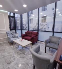 Bakı şəhəri, Nərimanov rayonunda obyekt satılır (Elan: 194731)