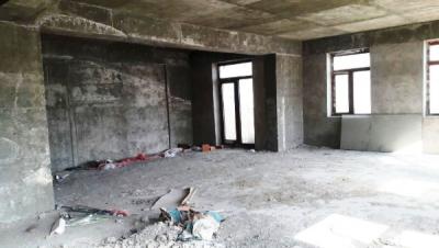 Bakı şəhəri, Yasamal rayonunda, 3 otaqlı yeni tikili satılır (Elan: 106373)