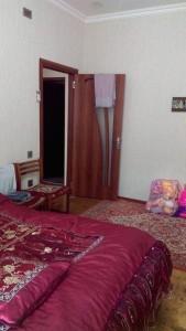 Xırdalan şəhərində, 1 otaqlı yeni tikili satılır (Elan: 109007)
