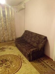 Bakı şəhəri, Yasamal rayonu, Yasamal qəsəbəsində, 2 otaqlı köhnə tikili kirayə verilir (Elan: 145033)
