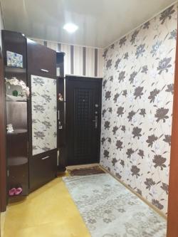 Bakı şəhəri, Xətai rayonunda, 3 otaqlı köhnə tikili satılır (Elan: 202109)