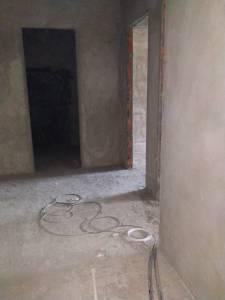 Xırdalan şəhərində, 2 otaqlı yeni tikili satılır (Elan: 133942)