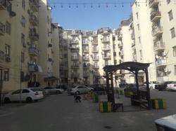 Xırdalan şəhərində, 2 otaqlı yeni tikili satılır (Elan: 184198)