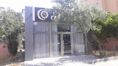 Bakı şəhəri, Xətai rayonu, Əhmədli qəsəbəsində obyekt satılır (Elan: 144274)