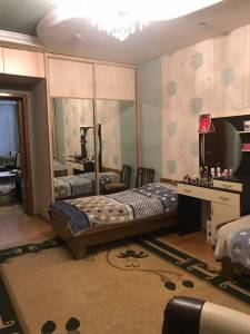 Bakı şəhəri, Nizami rayonunda obyekt satılır (Elan: 156464)