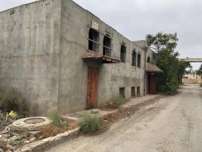 Bakı şəhəri, Nərimanov rayonunda obyekt satılır (Elan: 116454)