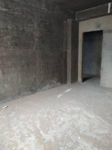 Xırdalan şəhərində, 1 otaqlı yeni tikili satılır (Elan: 166830)