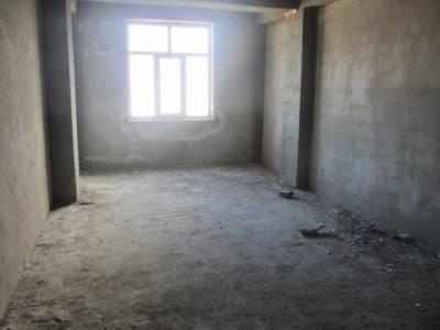 Xırdalan şəhərində, 1 otaqlı yeni tikili satılır (Elan: 161137)