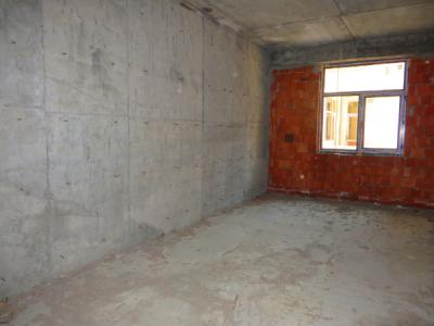 Bakı şəhəri, Yasamal rayonunda, 4 otaqlı yeni tikili satılır (Elan: 107938)