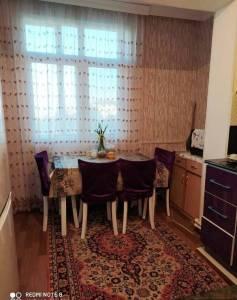Bakı şəhəri, Sabunçu rayonu, Bakıxanov qəsəbəsində, 2 otaqlı yeni tikili satılır (Elan: 125731)