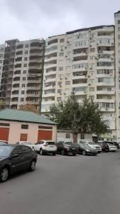 Bakı şəhəri, Nəsimi rayonunda, 2 otaqlı yeni tikili satılır (Elan: 161083)