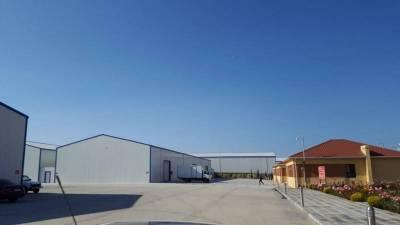 Bakı şəhəri, Abşeron rayonunda obyekt kirayə verilir (Elan: 160098)