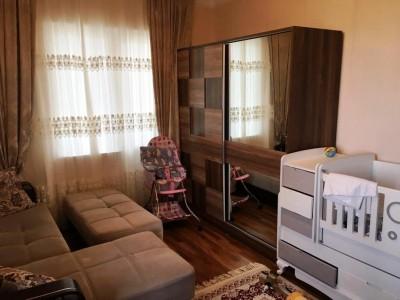 Bakı şəhəri, Suraxanı rayonu, Yeni Günəşli qəsəbəsində, 1 otaqlı köhnə tikili satılır (Elan: 109000)