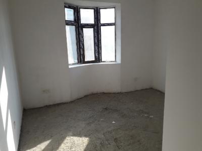 Bakı şəhəri, Abşeron rayonunda, 7 otaqlı ev / villa satılır (Elan: 109280)