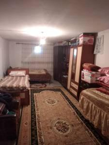 Bakı şəhəri, Səbail rayonu, Badamdar qəsəbəsində obyekt satılır (Elan: 172484)