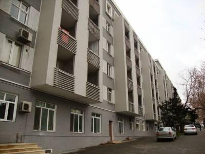 Bakı şəhəri, Yasamal rayonunda, 3 otaqlı yeni tikili satılır (Elan: 167922)