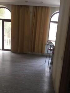 Xırdalan şəhərində, 1 otaqlı yeni tikili satılır (Elan: 109460)