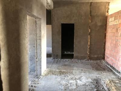 Bakı şəhəri, Səbail rayonunda, 5 otaqlı yeni tikili satılır (Elan: 112258)