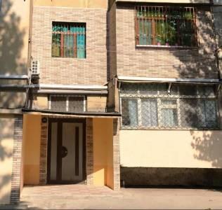 Bakı şəhəri, Xətai rayonu, Əhmədli qəsəbəsində, 3 otaqlı köhnə tikili satılır (Elan: 158407)