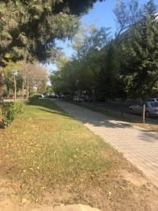 Bakı şəhəri, Nəsimi rayonunda, 3 otaqlı köhnə tikili satılır (Elan: 113594)