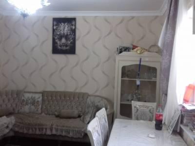 Bakı şəhəri, Binəqədi rayonu, Biləcəri qəsəbəsində, 3 otaqlı ev / villa satılır (Elan: 158315)