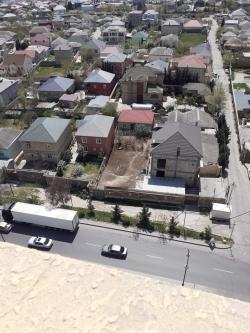 Xırdalan şəhərində, 3 otaqlı yeni tikili satılır (Elan: 180472)
