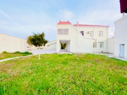 Bakı şəhəri, Xəzər rayonu, Mərdəkan qəsəbəsində, 6 otaqlı ev / villa satılır (Elan: 180512)