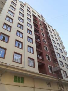 Bakı şəhəri, Yasamal rayonunda, 2 otaqlı yeni tikili satılır (Elan: 153089)