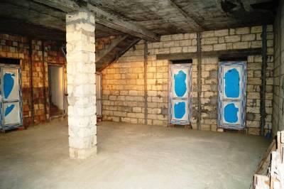 Bakı şəhəri, Sabunçu rayonunda, 6 otaqlı ev / villa satılır (Elan: 153129)
