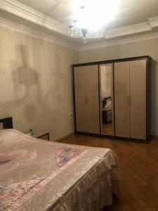 Bakı şəhəri, Yasamal rayonunda, 3 otaqlı yeni tikili kirayə verilir (Elan: 166567)