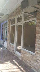 Bakı şəhəri, Nəsimi rayonunda obyekt satılır (Elan: 109753)