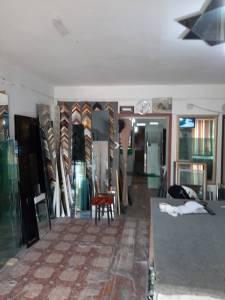 Bakı şəhəri, Xətai rayonu, Əhmədli qəsəbəsində obyekt satılır (Elan: 156683)