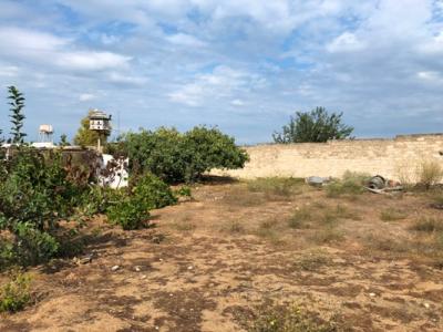 Bakı şəhəri, Xəzər rayonu, Mərdəkan qəsəbəsində torpaq satılır (Elan: 109046)