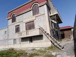 Bakı şəhəri, Qaradağ rayonu, Şıxov qəsəbəsində bağ satılır (Elan: 188338)
