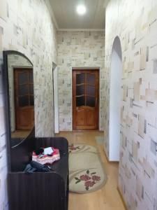 Bakı şəhəri, Suraxanı rayonu, Hövsan qəsəbəsində, 2 otaqlı ev / villa satılır (Elan: 158587)