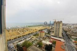Bakı şəhəri, Xətai rayonunda, 4 otaqlı yeni tikili satılır (Elan: 189842)