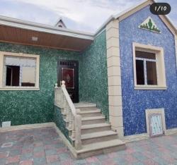 Bakı şəhəri, Abşeron rayonu, Masazır qəsəbəsində, 3 otaqlı ev / villa satılır (Elan: 193826)