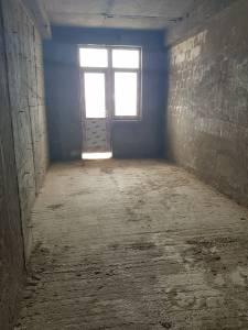 Xırdalan şəhərində, 1 otaqlı yeni tikili satılır (Elan: 167555)