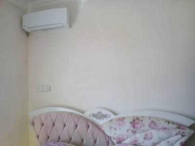Xırdalan şəhərində, 6 otaqlı ev / villa satılır (Elan: 156524)