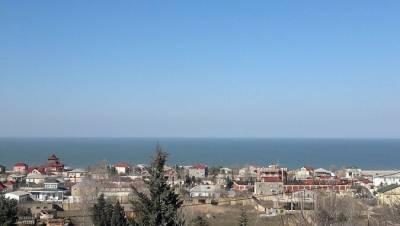 Bakı şəhərində torpaq satılır (Elan: 158538)