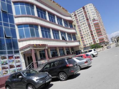 Bakı şəhəri, Xətai rayonunda torpaq satılır (Elan: 109782)
