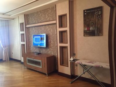 Bakı şəhəri, Yasamal rayonunda, 3 otaqlı yeni tikili satılır (Elan: 108348)