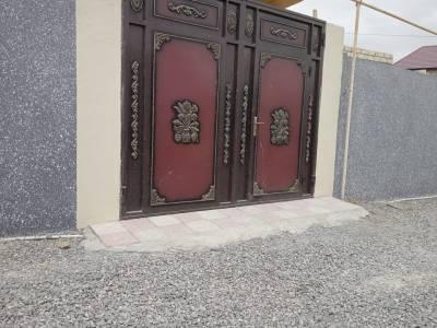 Bakı şəhəri, Sabunçu rayonunda, 3 otaqlı ev / villa satılır (Elan: 154556)