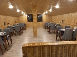 Bakı şəhəri, Suraxanı rayonu, Qaraçuxur qəsəbəsində obyekt kirayə verilir (Elan: 202040)