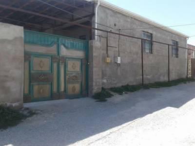 Bakı şəhərində, 8 otaqlı ev / villa satılır (Elan: 154590)