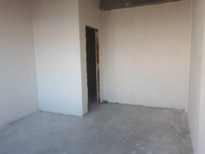 Bakı şəhərində, 3 otaqlı yeni tikili satılır (Elan: 172762)