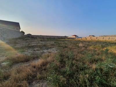 Bakı şəhərində torpaq satılır (Elan: 145725)
