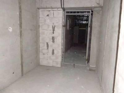 Bakı şəhəri, Yasamal rayonunda, 1 otaqlı yeni tikili satılır (Elan: 158576)